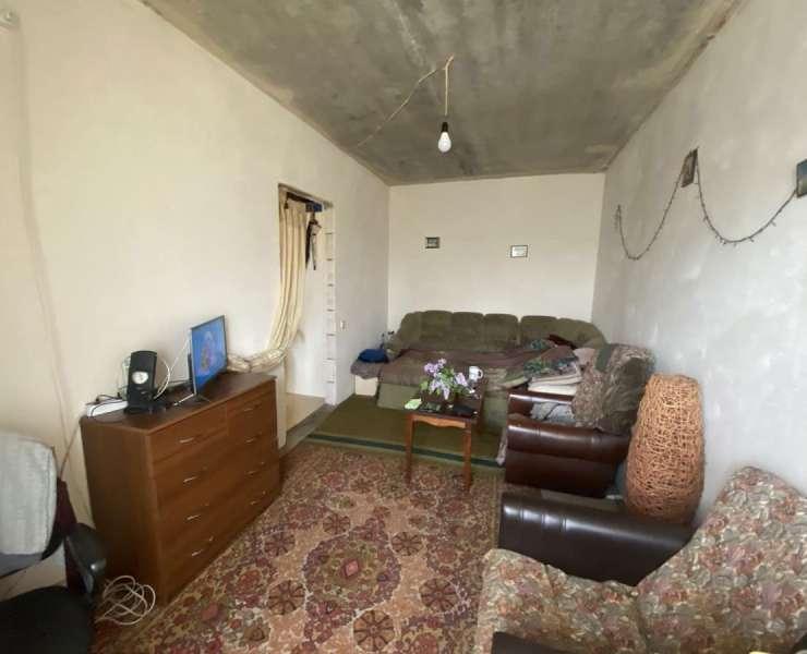 Продажа однокомнатная квартира с частичным ремонтом ЖК Есенин улица Есенина Ирпень. Агентство недвижимости
