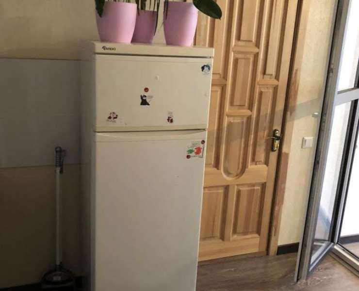 Продажа 1 однокомнатная квартира с кухней-гостиной ЖК Фаворит улица Минеральная Ирпень. Агентство недвижимости