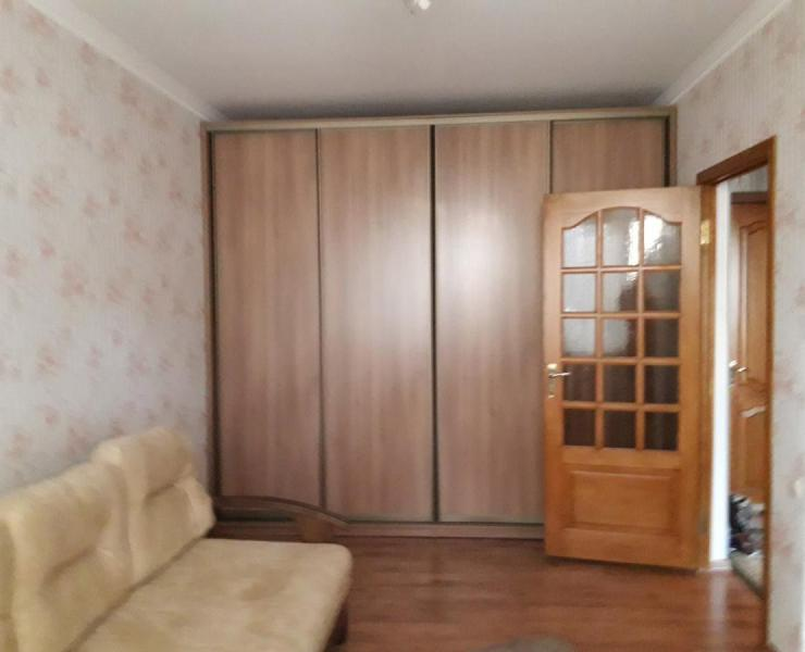 Продажа 1 однокомнатная квартира с мебелью в ЖК Родинний улица Ватутина Буча. Агентство недвижимости