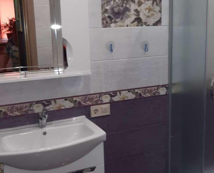 Продажа 1 однокомнатная квартира с ремонтом и большой кухней ЖК Уютный Ирпень. Агентство недвижимости