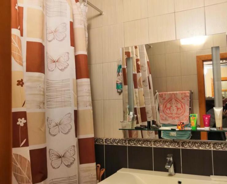 Продажа 1 однокомнатная квартира с ремонтом и мебелью улица Давидчука Ирпень. Агентство недвижимости