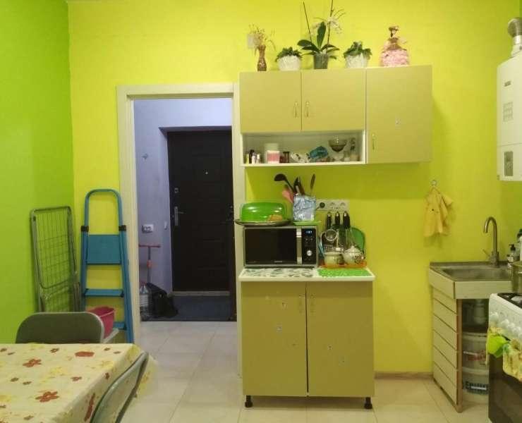 Продажа 1 однокомнатная квартира с ремонтом в новом доме ЖК Синергия 2 улица Мечникова Ирпень. Агентство недвижимости