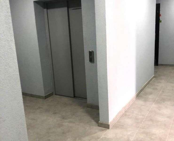 Продажа 1 однокомнатная квартира с ремонтом в новом микрорайоне улица Университетская Ирпень. Агентство недвижимости