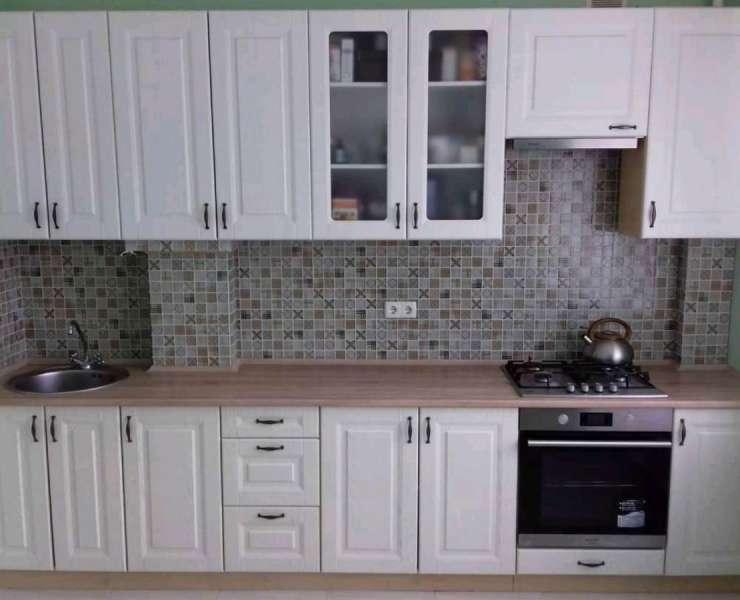 Продажа однокомнатная квартира с ремонтом в ЖК Карат улица Университетская Ирпень. Агентство недвижимости