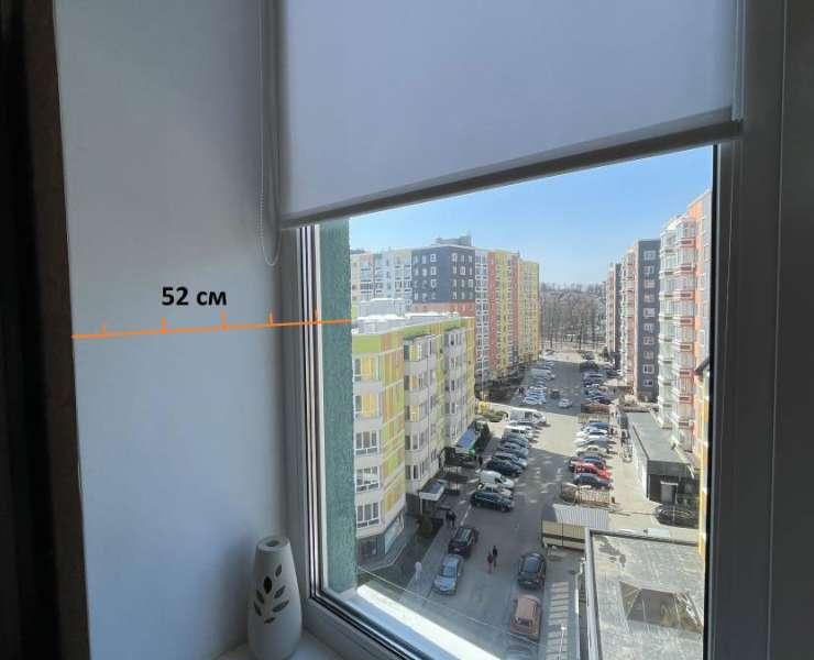 Продажа 1 однокомнатная квартира с ремонтом ЖК Теплый стан Ирпень. Агентство недвижимости