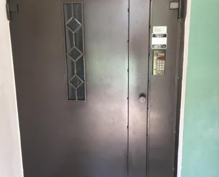 Продажа 1 однокомнатная квартира ЖК Буча Квартал улица Бориса Гмыри. Агентство недвижимости