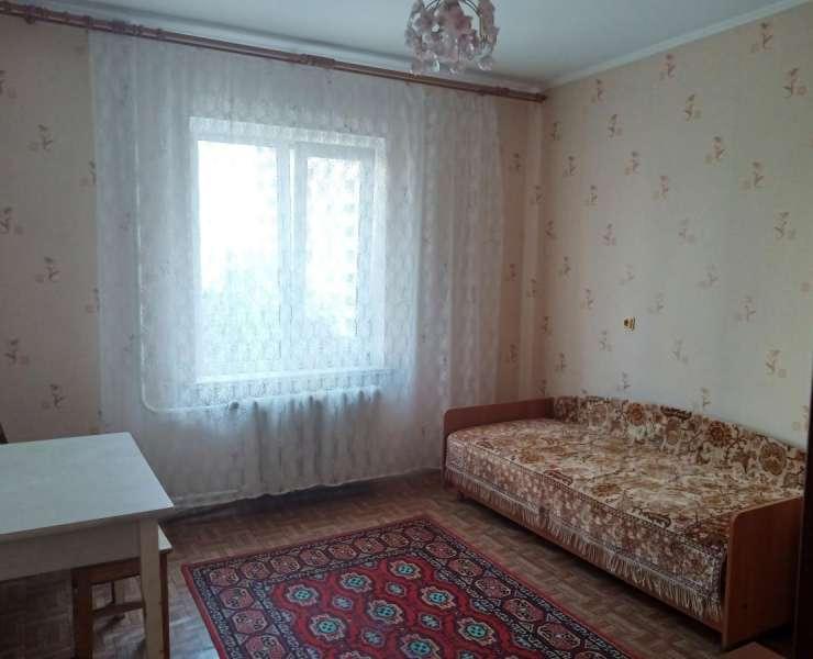 Продажа просторная уютная 4 четырехкомнатная квартира проспект Петра Григоренко Позняки Киев. Агентство недвижимости