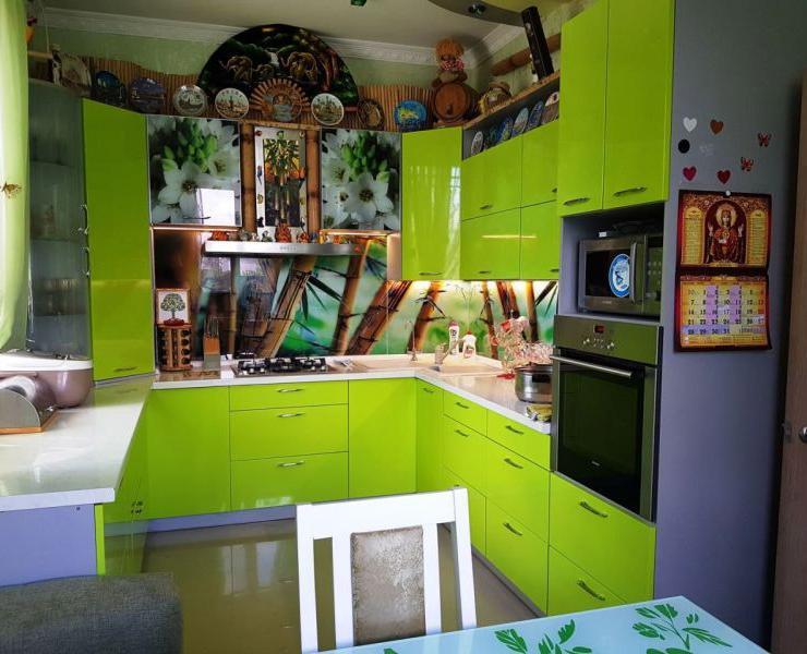 Продажа двухэтажный дом дуплекс с ремонтом в центре Ирпеня. Агентство недвижимости
