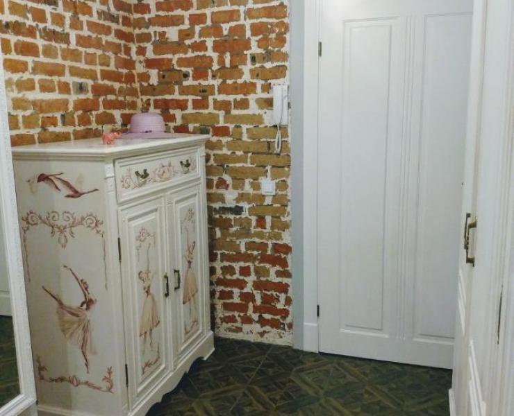 Продажа 2 двухкомнатная квартира с дизайнерским ремонтом ЖК Талисман улица Давидчука Ирпень. Агентство недвижимости