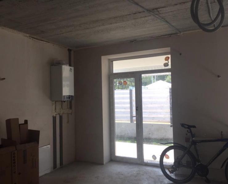 Продажа качественный дом дуплекс возле Центрального парка улица Богдана Ступки Буча. Агентство недвижимости