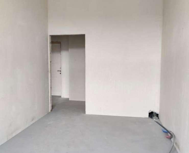 Продажа новая 2 двухкомнатная квартира с террасой ЖК Центральный 2 улица Университетская Ирпень. Агентство недвижимости
