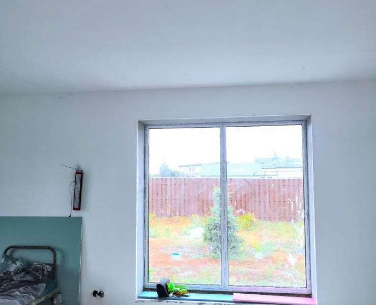 Продажа новый готовый дом в коттеджном городке Михайловка-Рубежовка. Агентство недвижимости