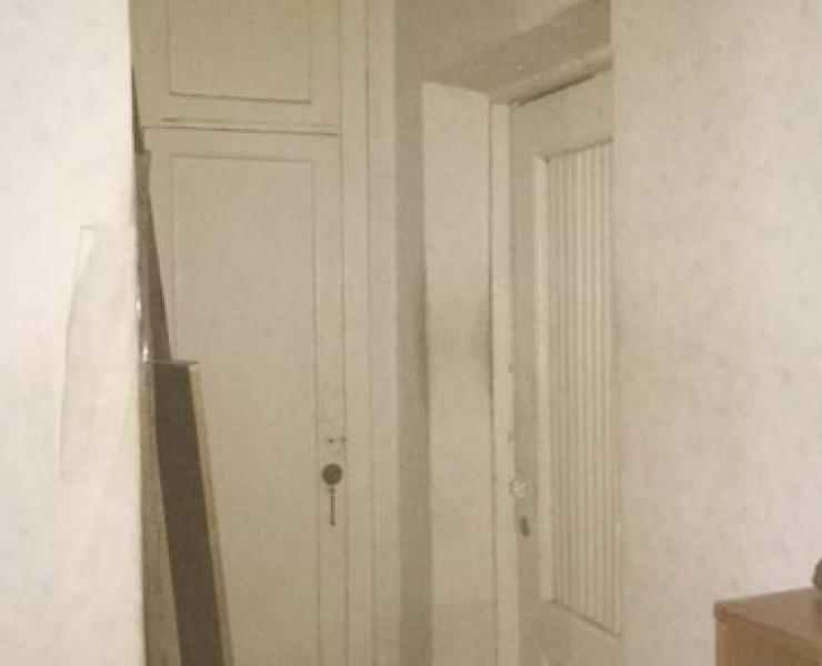 Продажа 3 трехкомнатная квартира улица Рижская Сырец Киев. Агентство недвижимости